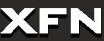 XFN Logo