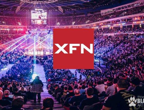 XFN znova na Slovensku!